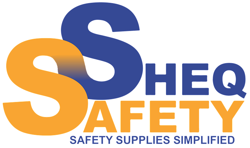 Sheq Safety