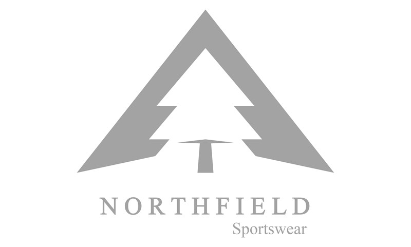 Northfield Catalog