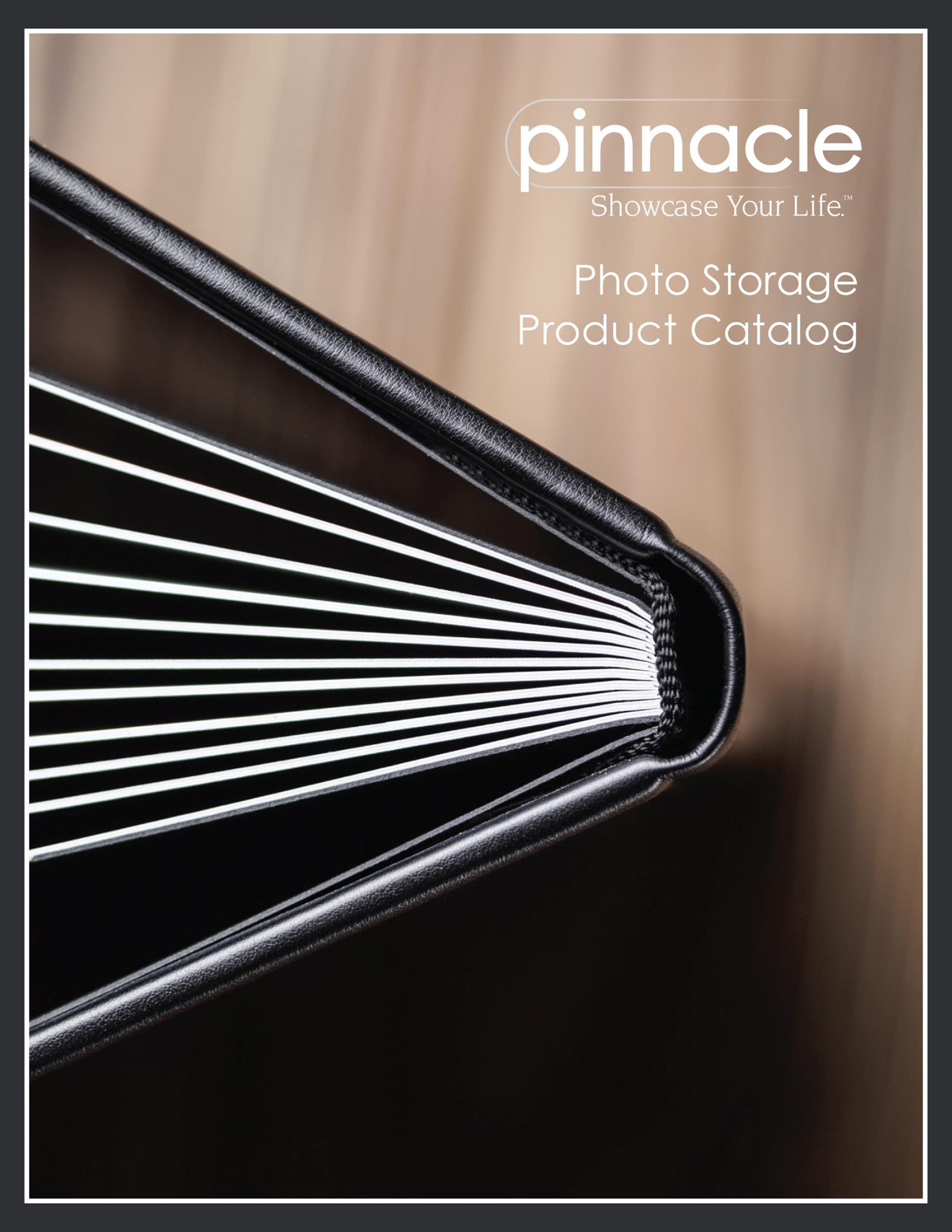 Pinnacle Frames And Accents Baby South Africa Buy Pinnacle Frames