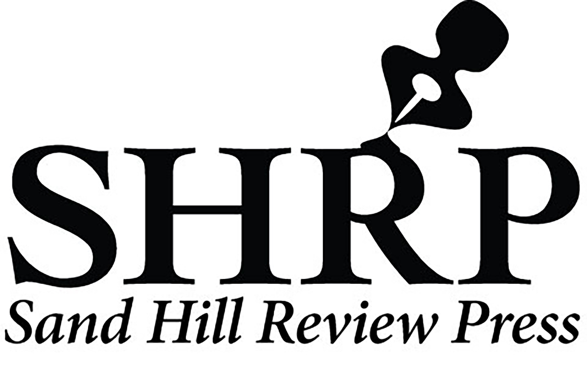 Sand Hill Review Press, LLC