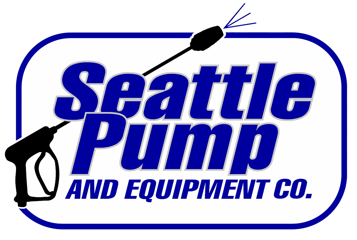 Seattle Pump and Equipment
