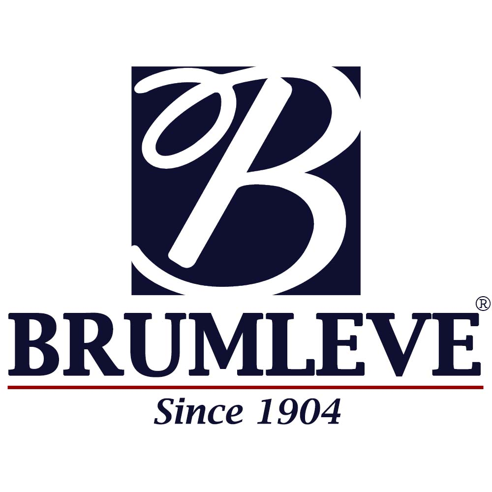 Brumleve Industries