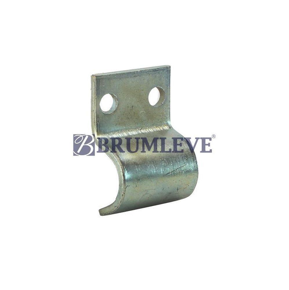 Brumleve Industries Wholesale Pricing Catalog Electric Tarp Relay Kwik Lock