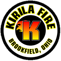 Kirila Fire Training Facilities Inc.