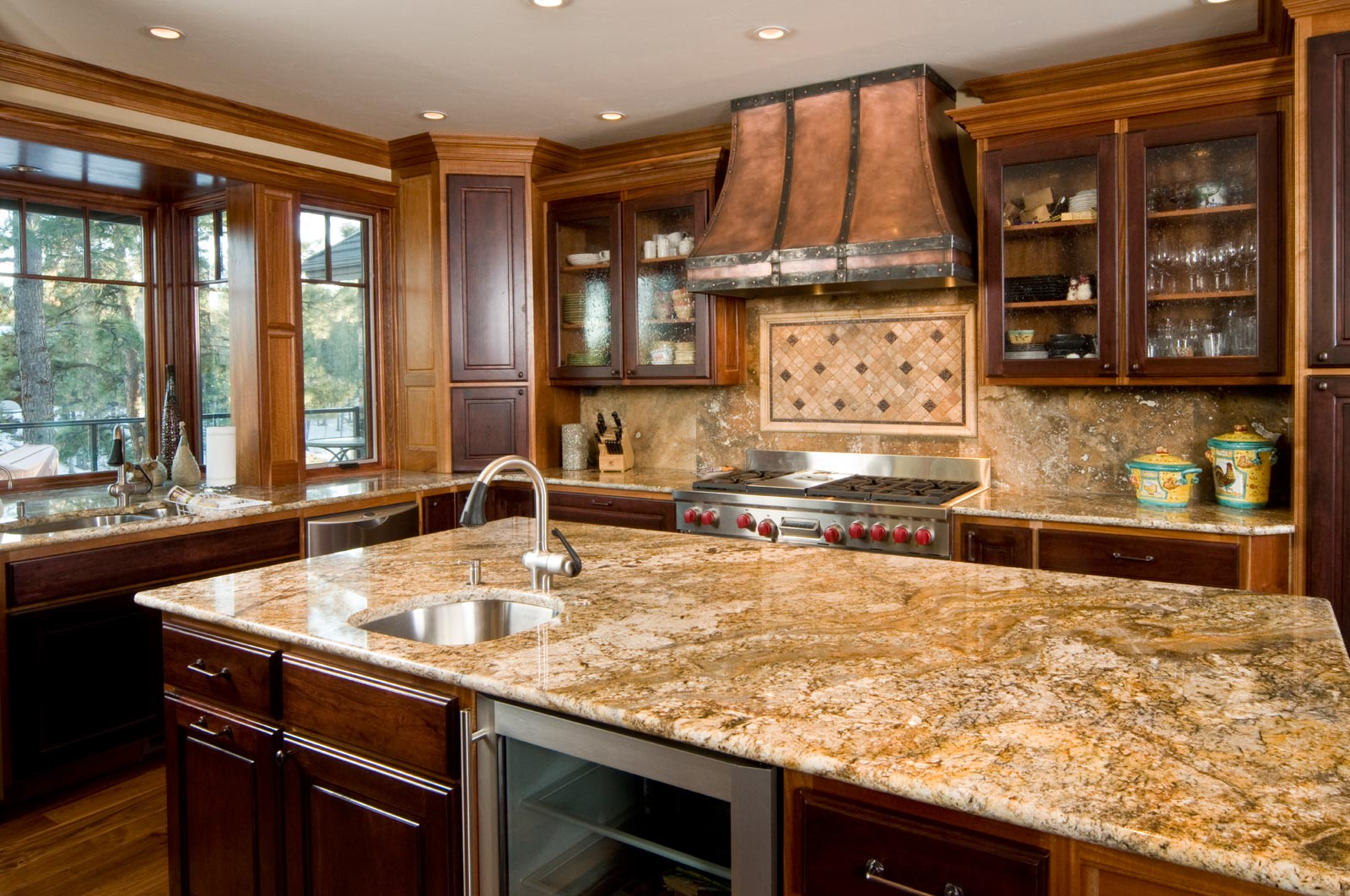 countertops v care of kitchen countertop granite saura in stones dutt famous