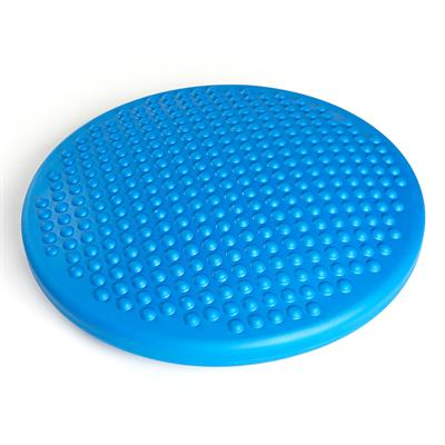 Sensory Direct Disco Sit Cushion Senior