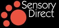 Sensory Direct