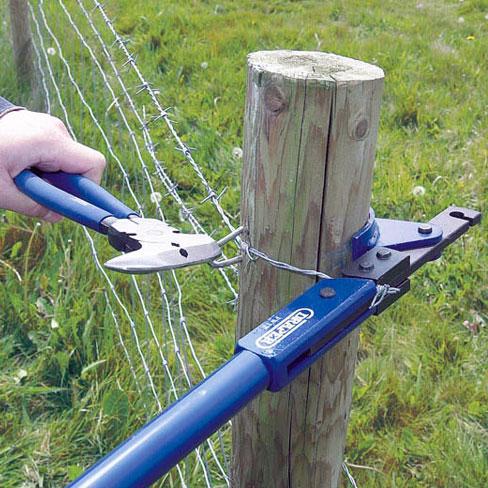 UK Utility Solution Provider Ltd - Linemen & General Tools
